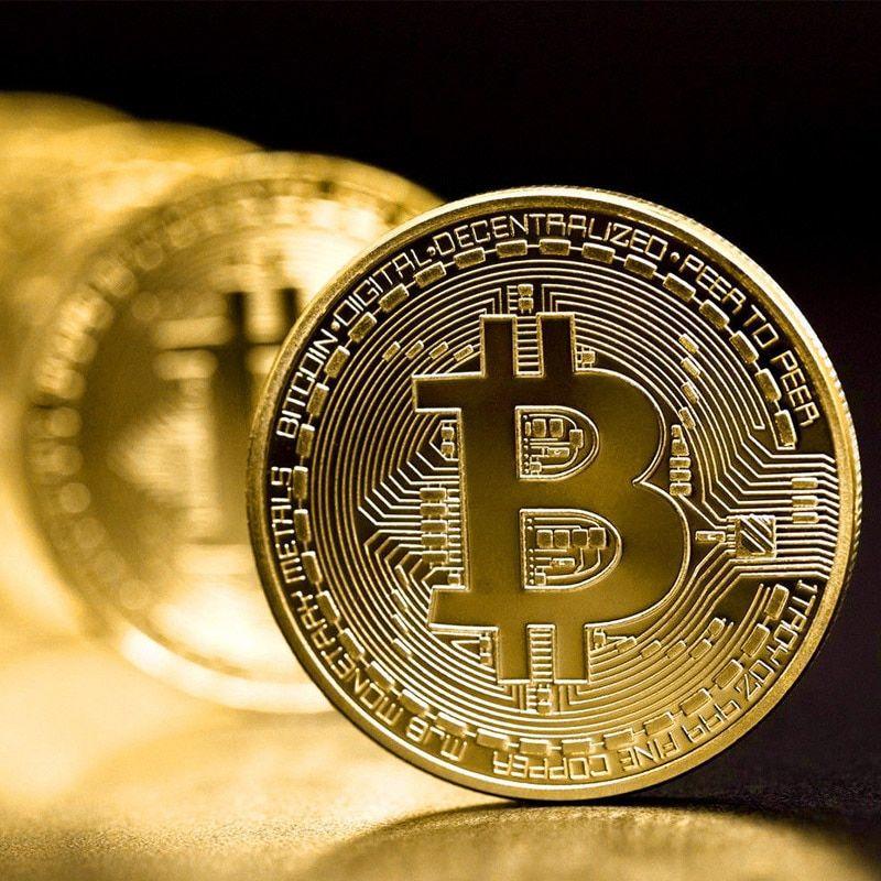 forex transform moneda