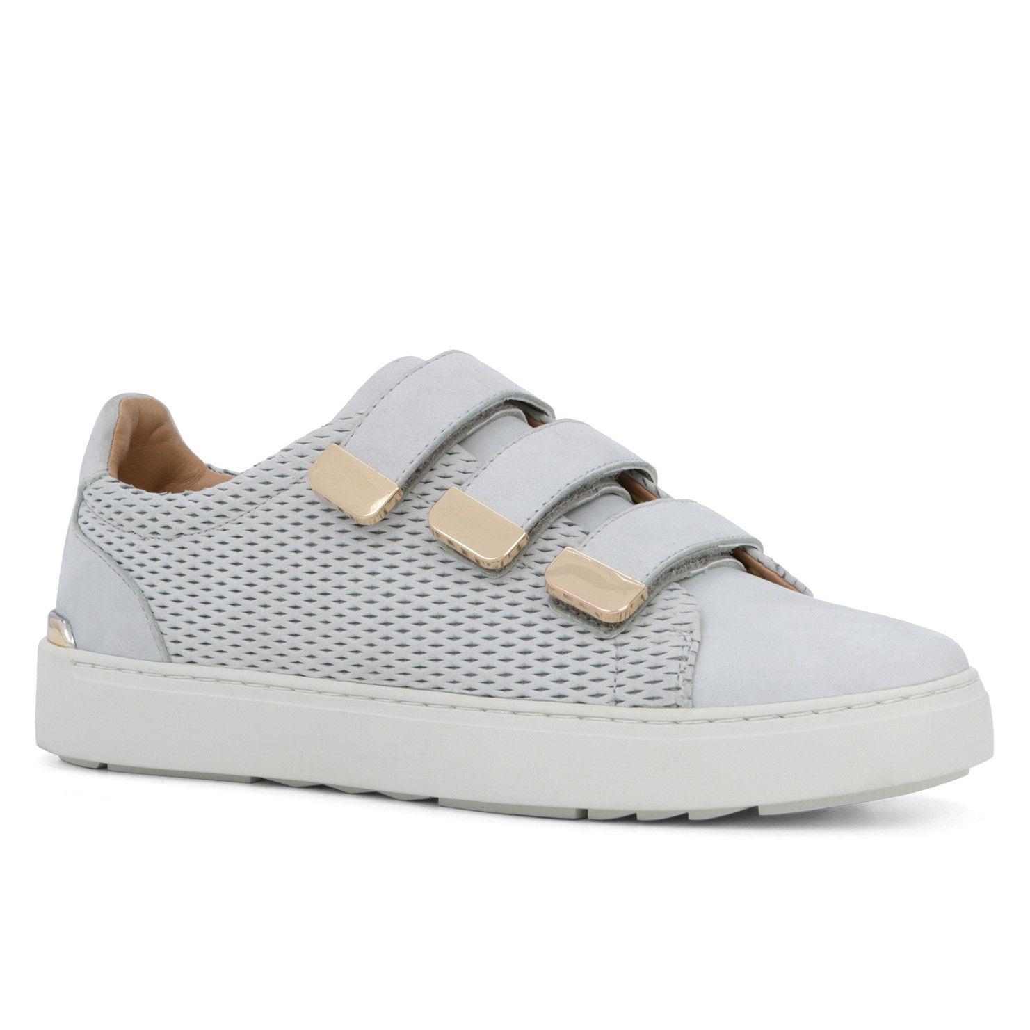 aldo shoes women sneakers
