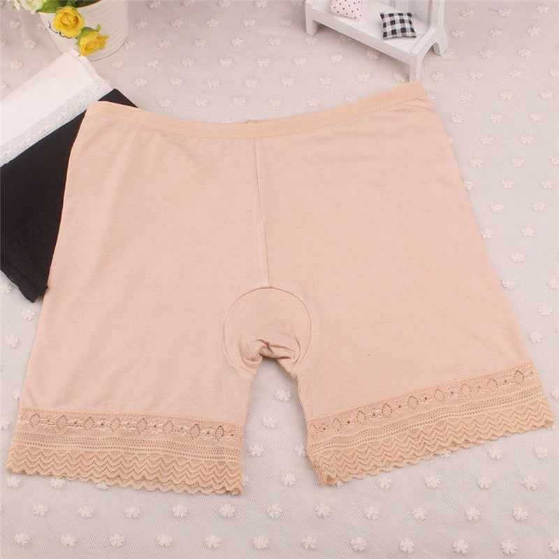 Detail Feedback Questions About Fashion Chafing Thigh Sock Summer ... Detail Feedback Questions About Fashion Chafing Thigh Sock Summer ... Under Wear underwear chafing