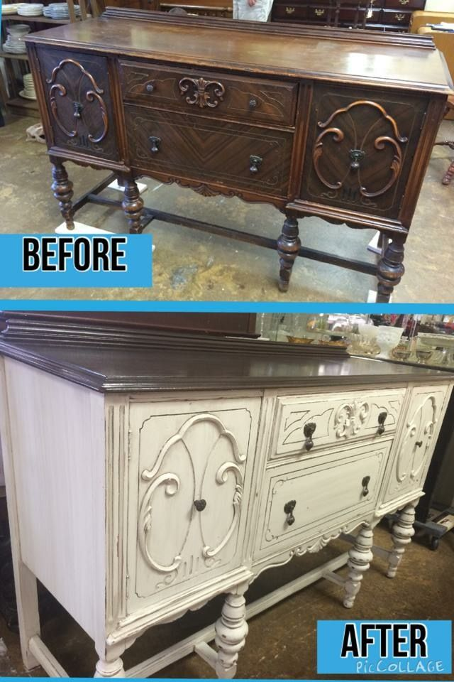 furniture and cabinet paint in 2019 furniture makeovers painted rh pinterest com