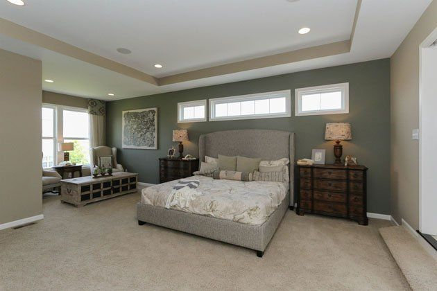 create a beautiful and relaxing master bedroom in your new home with rh pinterest com