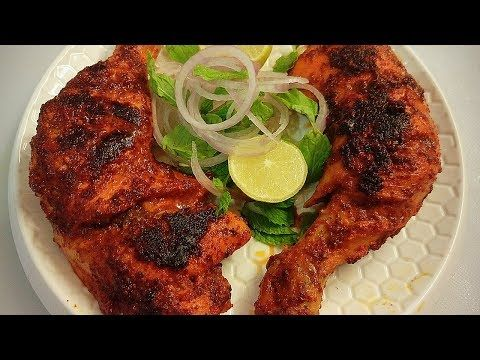 Youtube Catering Chicken Recipes Recipes Chicken Recipes In Hindi