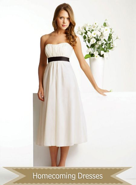 nice dress for proms and others   Prom stuff   Pinterest   Nice ...