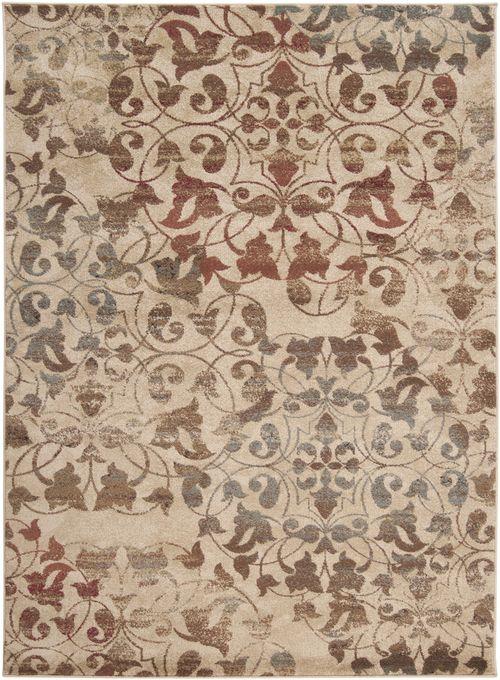 We Surya Jaipur Karastan Oriental Weavers Area Rugs Best Price Guaranteed