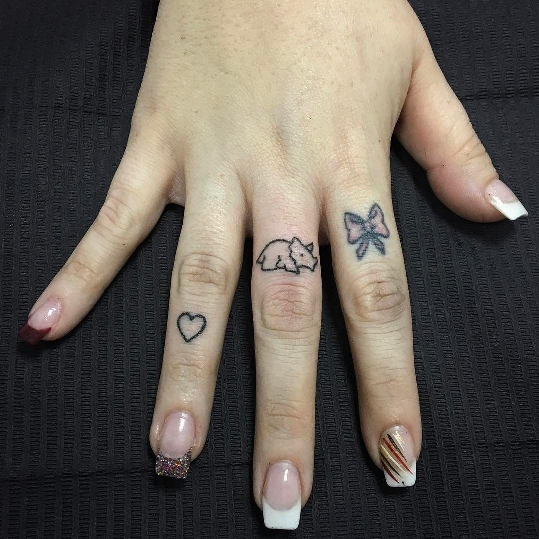 Duele Hacerse Un Tatuaje En La Mueca Perfect Simple With Duelen Los