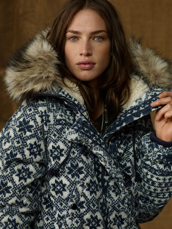 Ralph Lauren Shop Clothing For Men Women Children Babies Shopping Outfit Ski Girl Skiing Outfit [ 1440 x 1080 Pixel ]