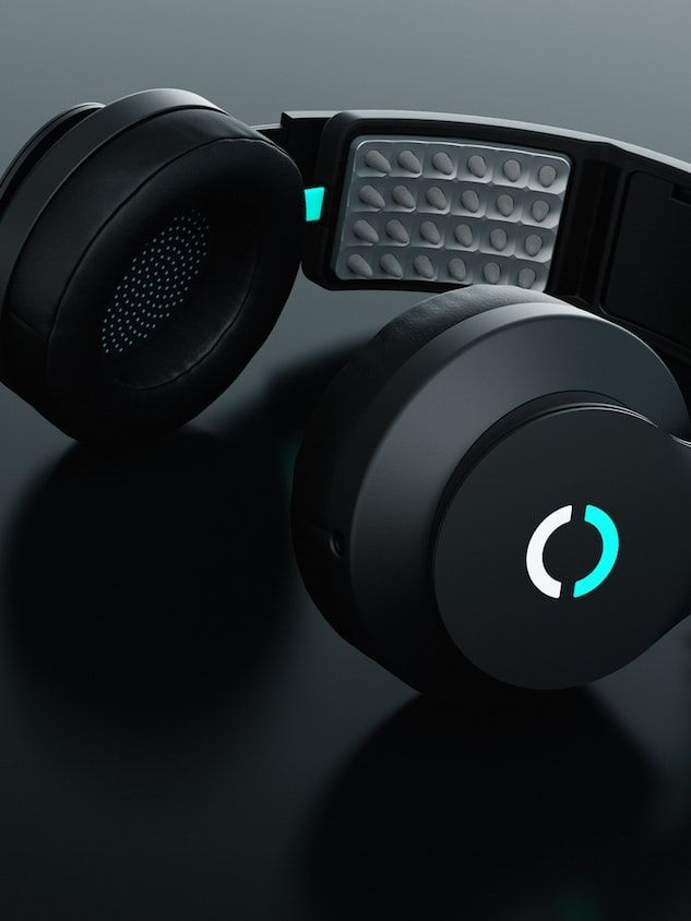 These Headphones Promise to Stimulate Your Motor Cortex ...
