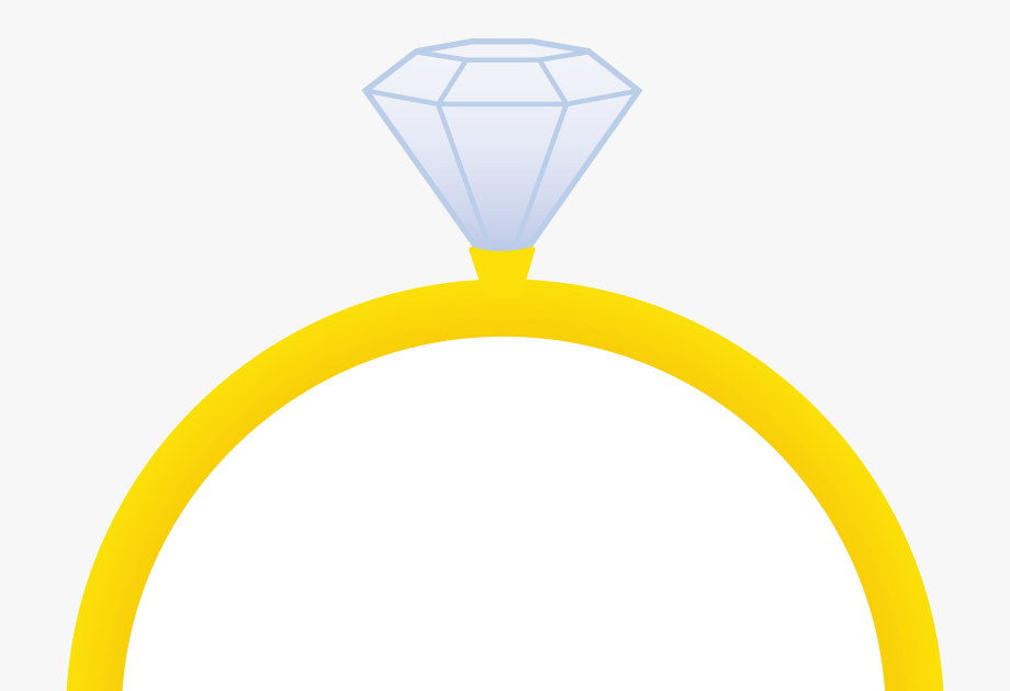 Cartoon Wedding Ring Png Transparent Cartoon Free Wedding Ring Drawing Download Wedding Rings Vector P In 2020 Wedding Ring Drawing Wedding Ring Vector Wedding Rings