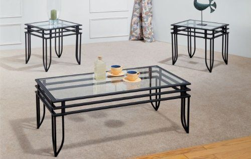I have this complete set of wrought iron furniture Including shelves not picturcomplete