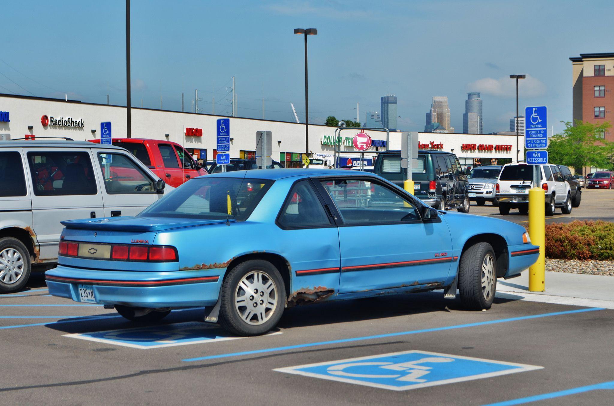 Worksheet. Chevrolet Lumina Euro  Chevrolet Lumina  Pinterest  Chevrolet