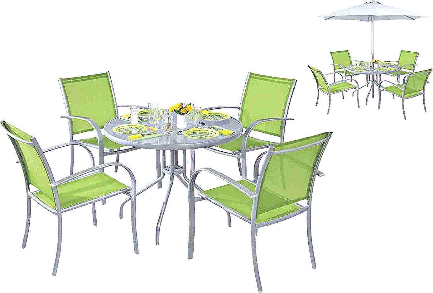 26 Paisible Ensemble Jardin Pas Cher In 2020 Outdoor Furniture