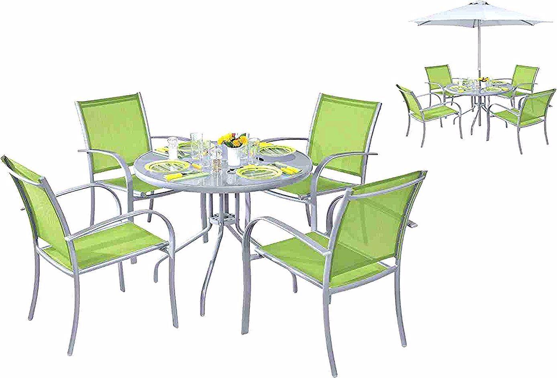 26 Paisible Ensemble Jardin Pas Cher Outdoor Furniture Sets