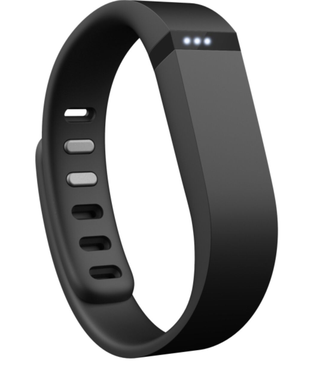 Fitbit Flex Wireless Activity + Sleep Wristband - Black. Available at Sport Chek #HillcrestlovesDad