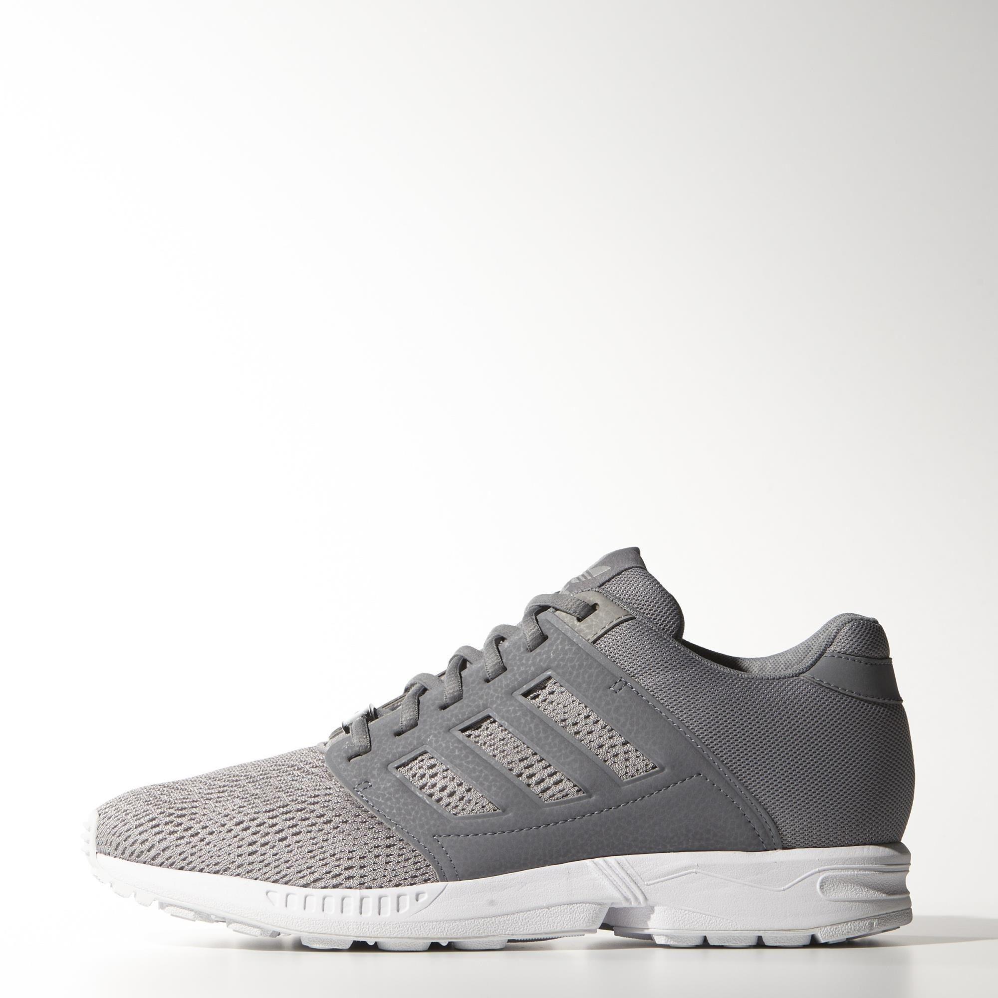 Canal cien Generacion  Pin on Adidas