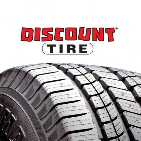 Discount Tire Prices >> Tire Prices At Discount Tire Wheels Tires Gallery Pinterest