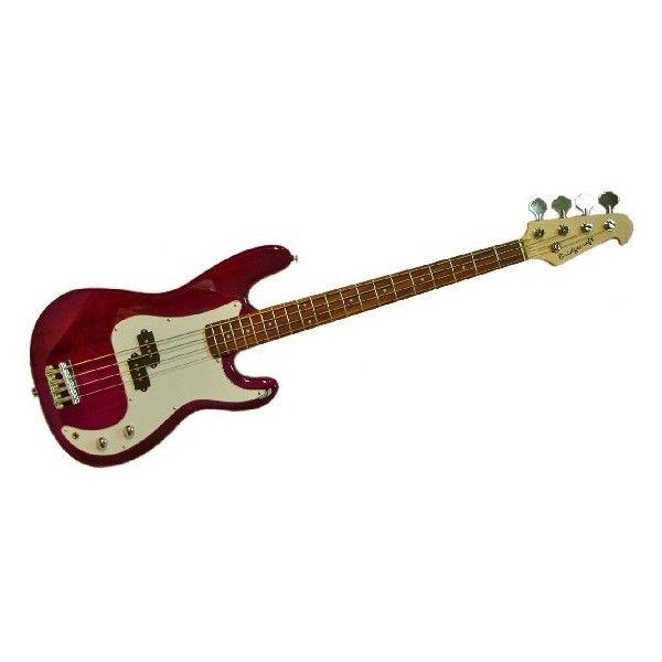 Bass Guitar Bass Guitar Guitar Bass