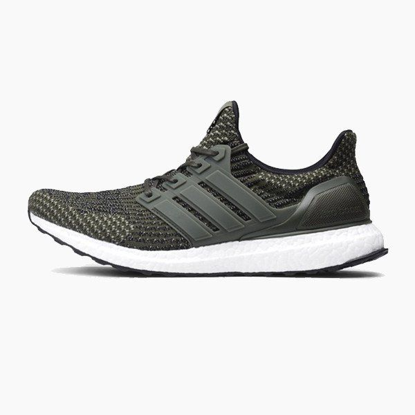 best adidas boost for wide feet