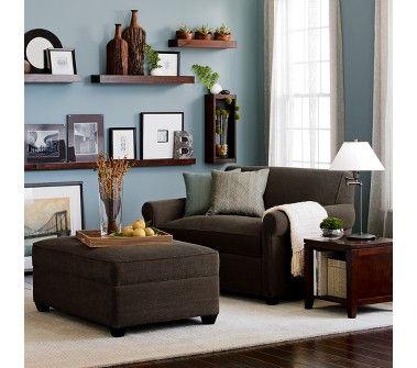 Furniture Fashion Brown Living Room Decor Brown Couch Living Room Brown Sofa Living Room