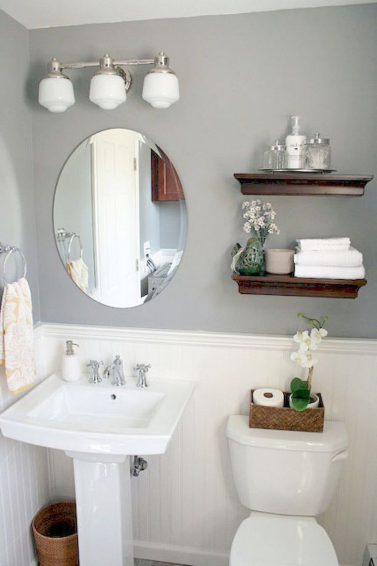 Bathroom Necessities Bathroom Tiles Designs Of Stores Near Me For