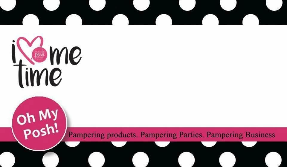 Business Card Template Perfectly Posh Business Business Card Template Perfectly Posh