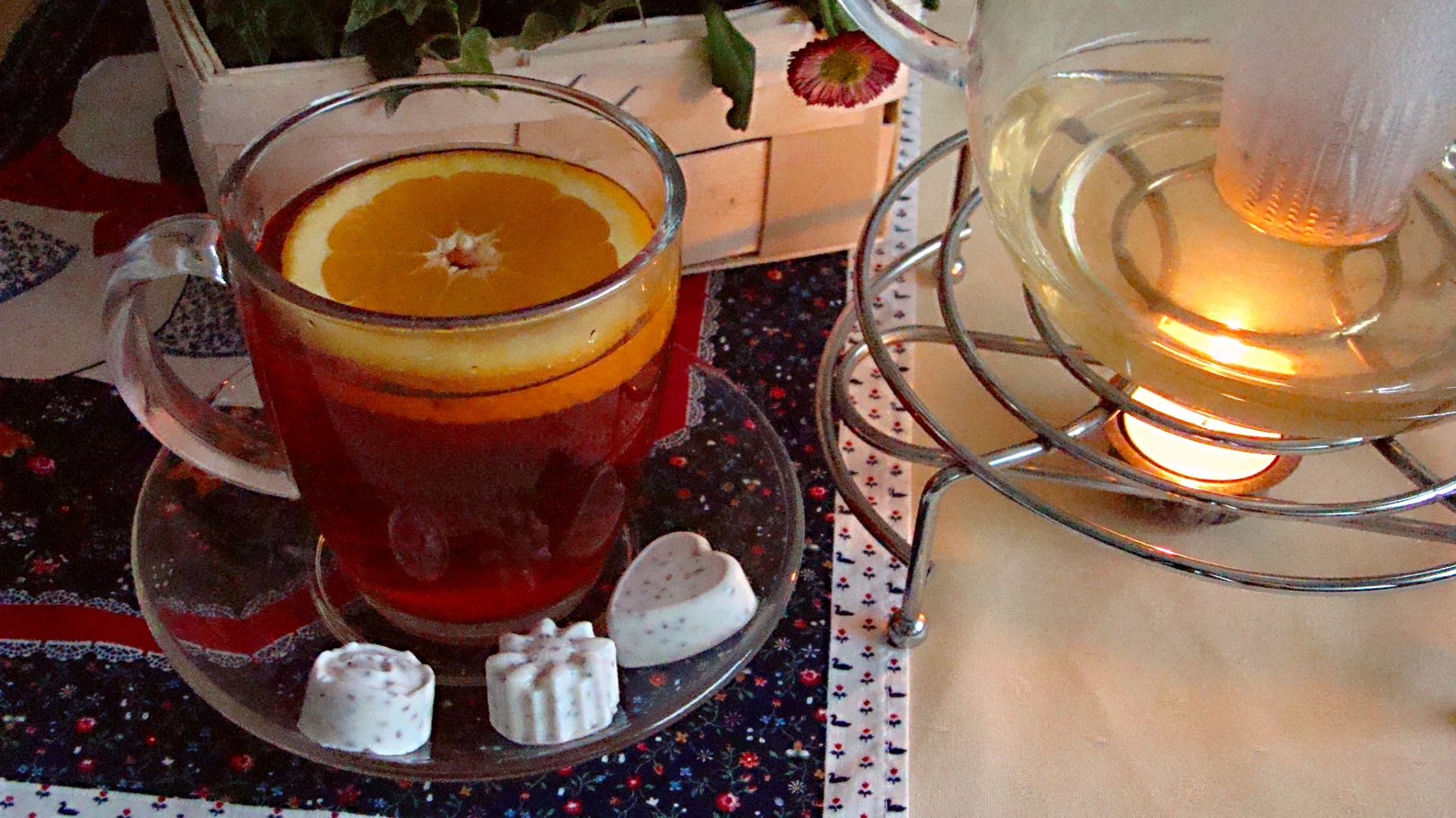 Vanille Zimt Nelken Tee In 2020 Alkoholfrei Getranke Zimt