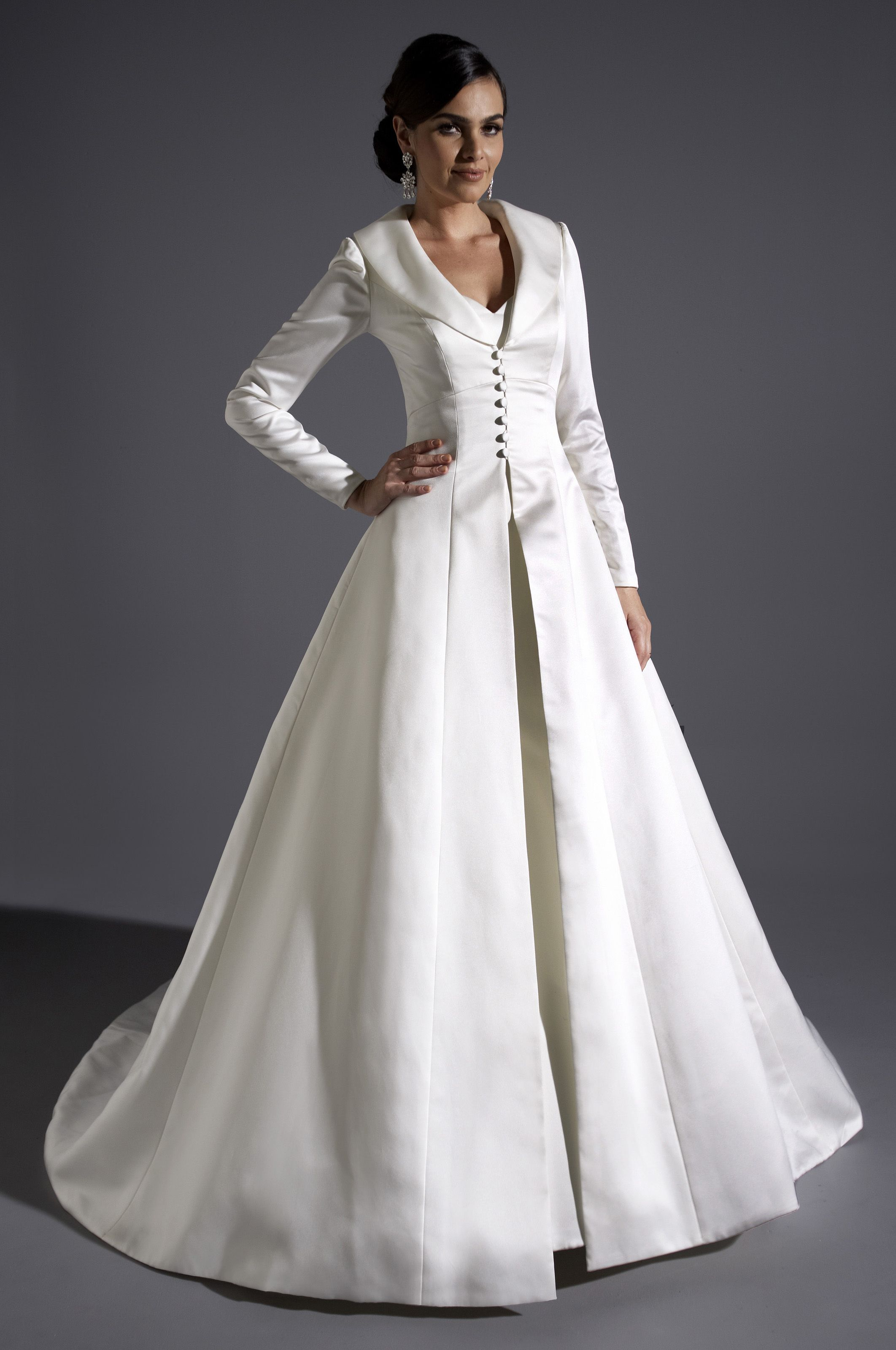 eternity bridal | Wedding dresses | Pinterest | Wedding dress ...