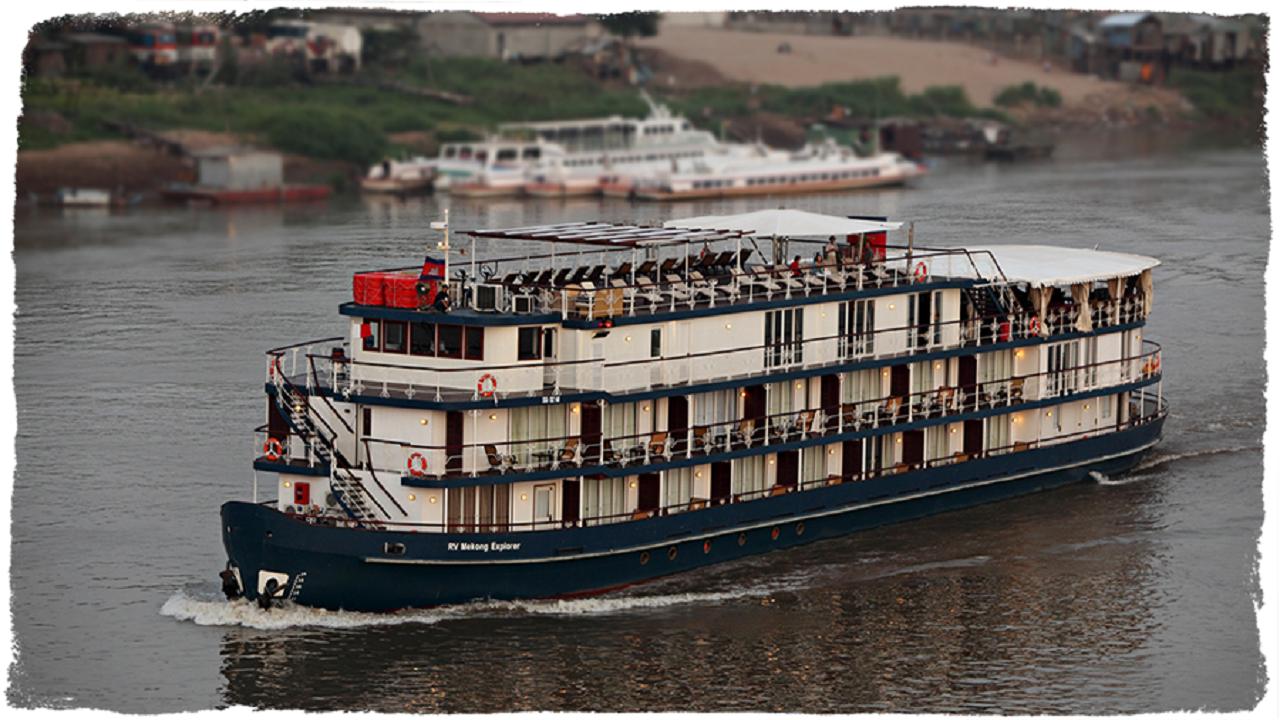 jayavarman-cruise
