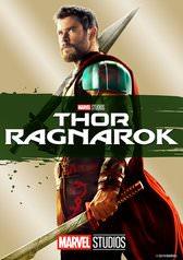 Vudu Thor Ragnarok Taika Waititi Chris Hemsworth Tom Hiddleston Cate Blanchett Watch Movies Tv Onlin Marvel Movies Marvel Movies In Order Mcu Timeline