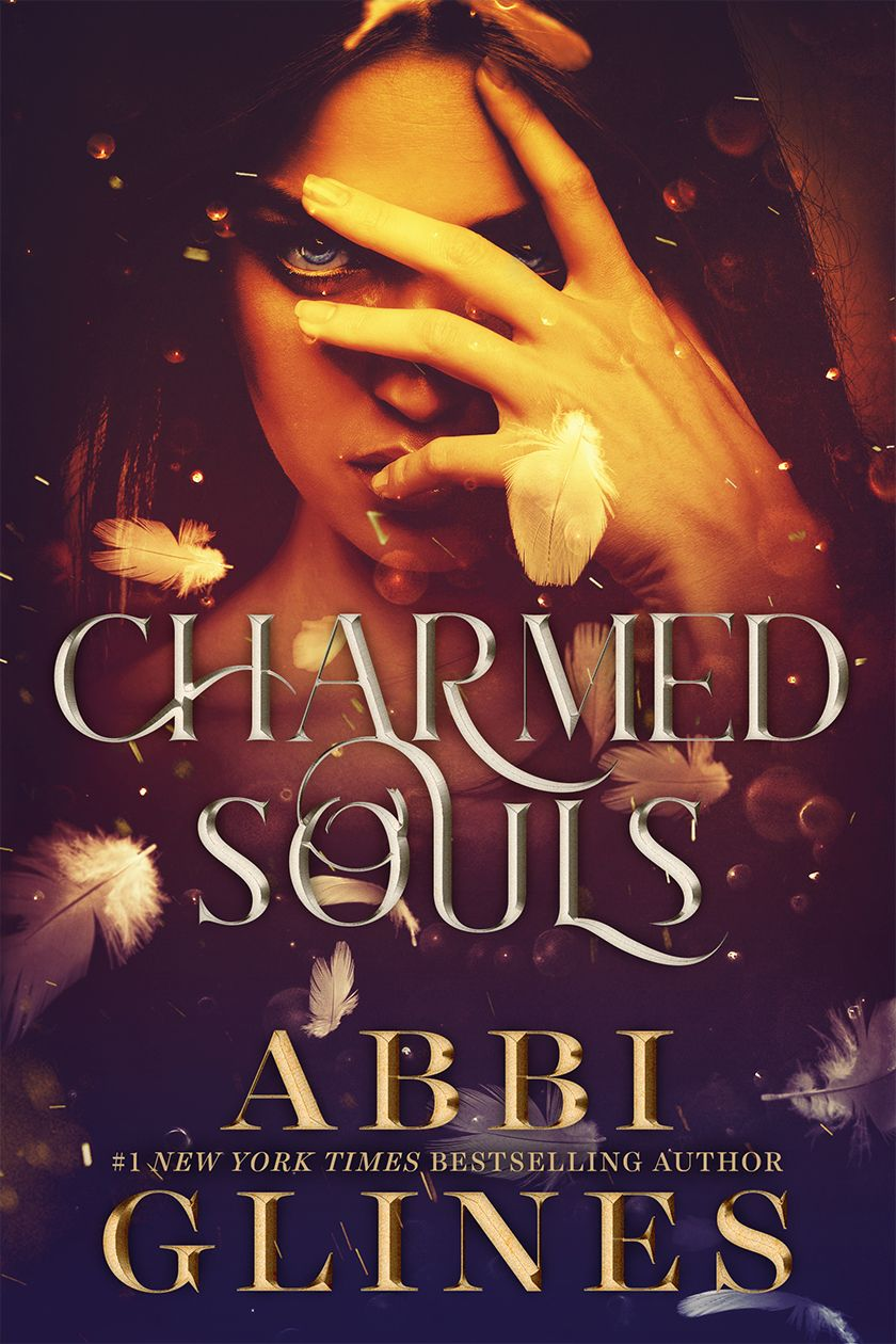 The Secret World Of Book Lovers Charmed Souls Black Souls 1 By