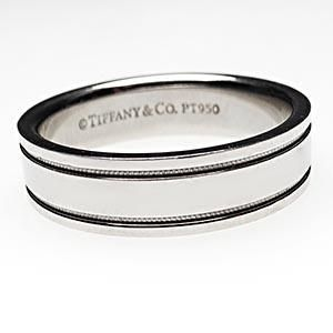 tiffany wedding rings for men. mens tiffany milgrain wedding band ring in platinum rings for men