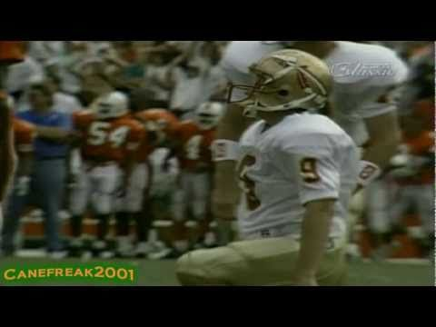 Florida State Seminoles on Yahoo! Sports - News, Scores ...