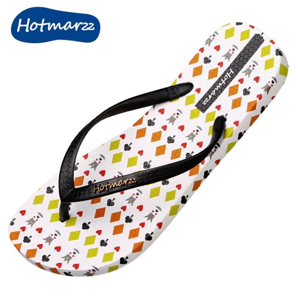 4aff056cc49b Cheap thong sandal