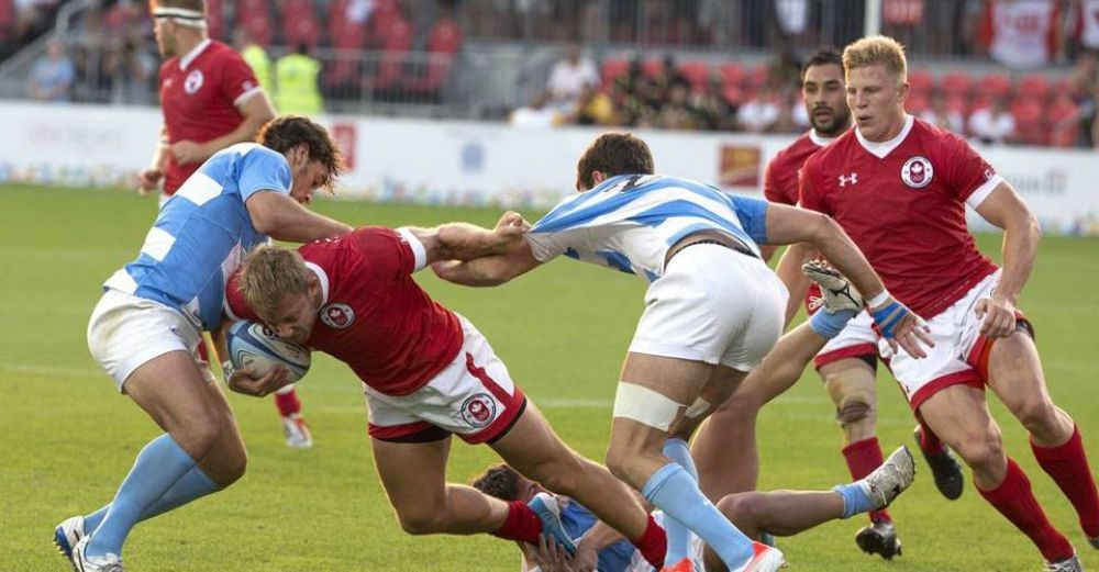 323091rugbyam.jpg (1000×521) Rugby sevens, Live rugby