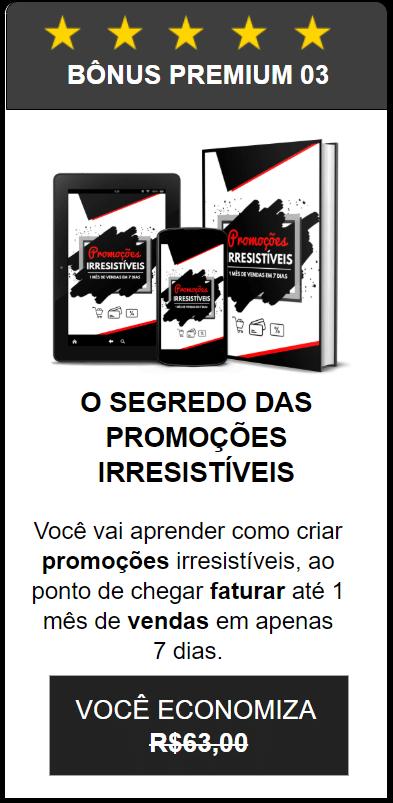 lista fornecedores de sucesso funciona