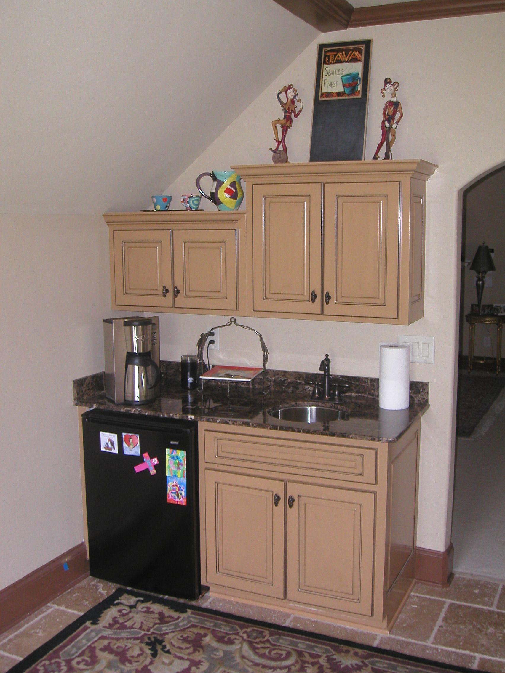 office kitchenette. Small Office Kitchenette O