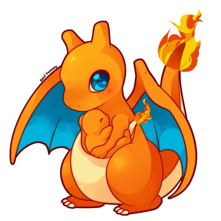 Image Associee Pokemon Salameche Dessin Pokemon Pokemon Mignon