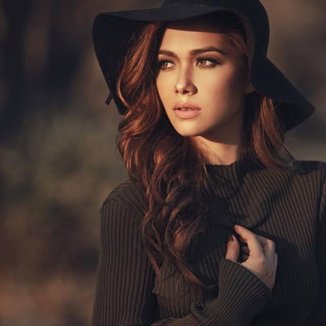 Fashion PULIS: Who Wore It Better: Maja Salvador vs Judy Ann Santos ...