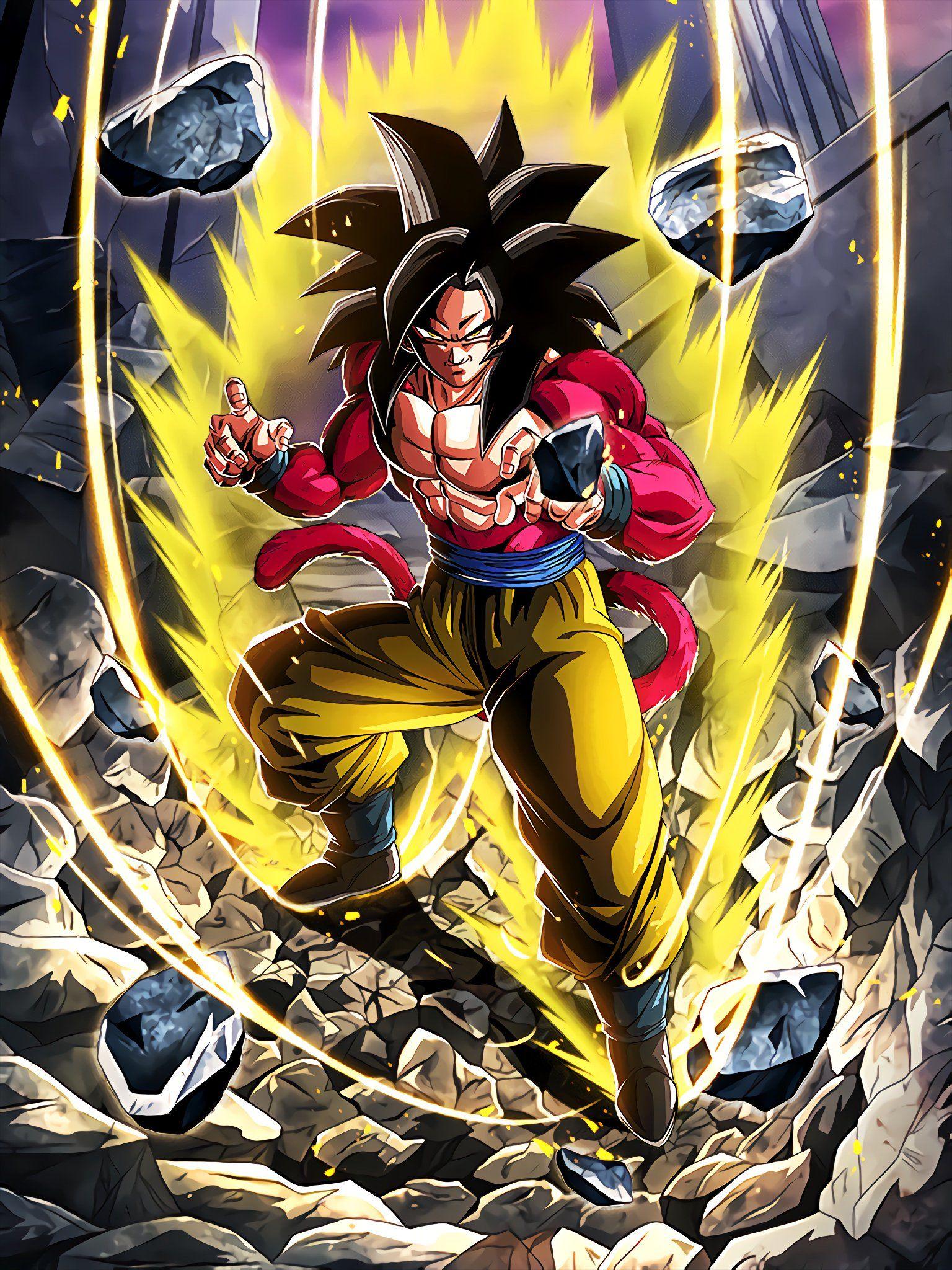 Hydros On Twitter Dragon Ball Goku Anime Dragon Ball Super Dragon Ball Super Manga