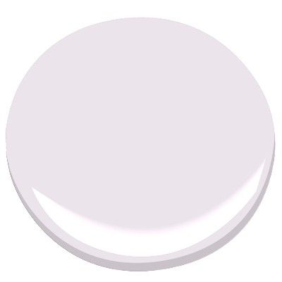 Bm Raspberry Ice 2072 70 A Touch Of Gray Softens This