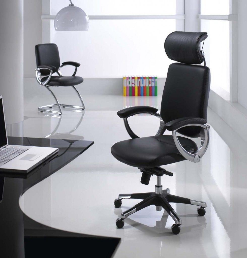 Coolest Office Chairs In 2018 Komene