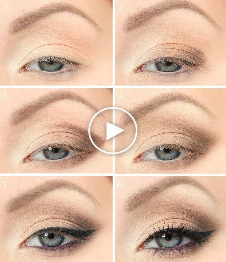 Gorgeous 72 How To Make Your Eyes Look Bigger idolover.com ...