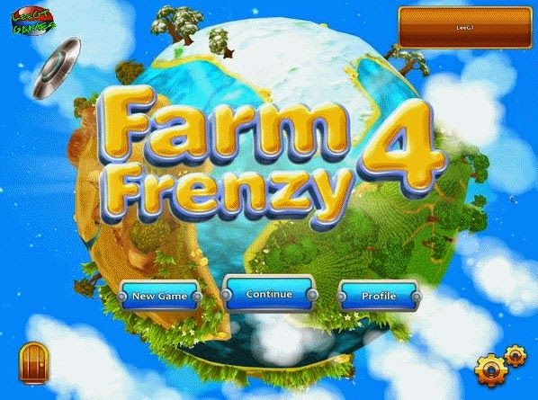 Farm Frenzy 4 Full Version Compressed Download | Very