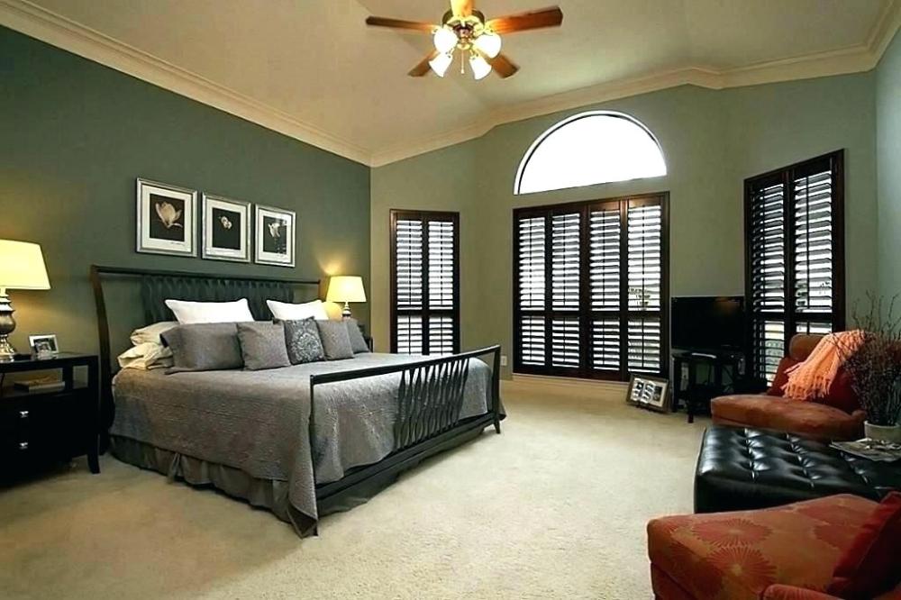 sage bedroom decor  google search  green master bedroom