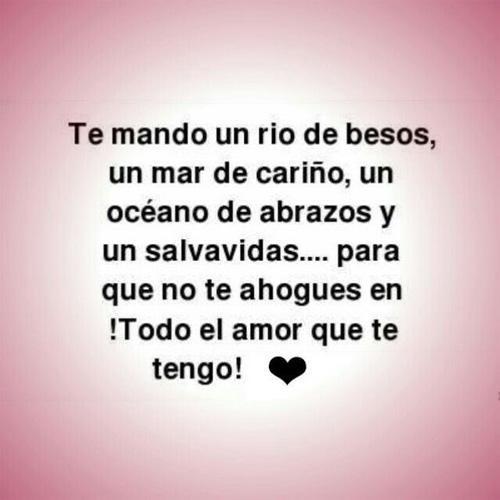 Photo of Frases de Amor chidas para dedicar en FacebookIMAGENES GRATIS | IMAGENES GRATIS