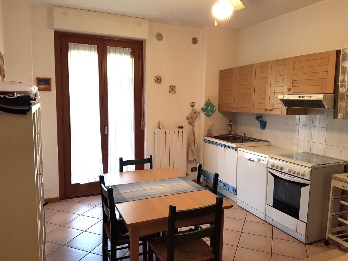 Vendita appartamento a Recanati Rif.ALK600 Alkadia