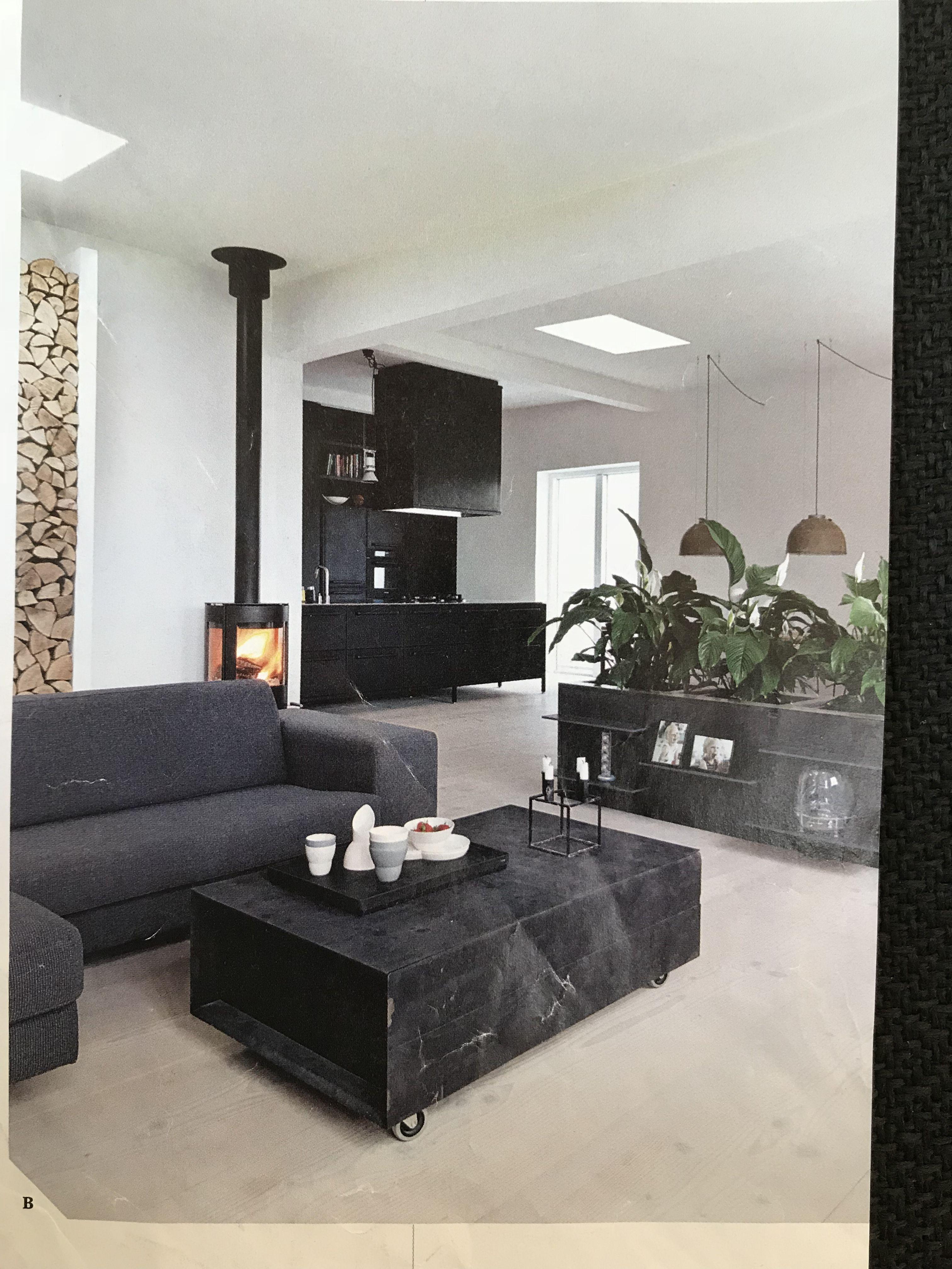 Trending living room renovations june lounge design ideas