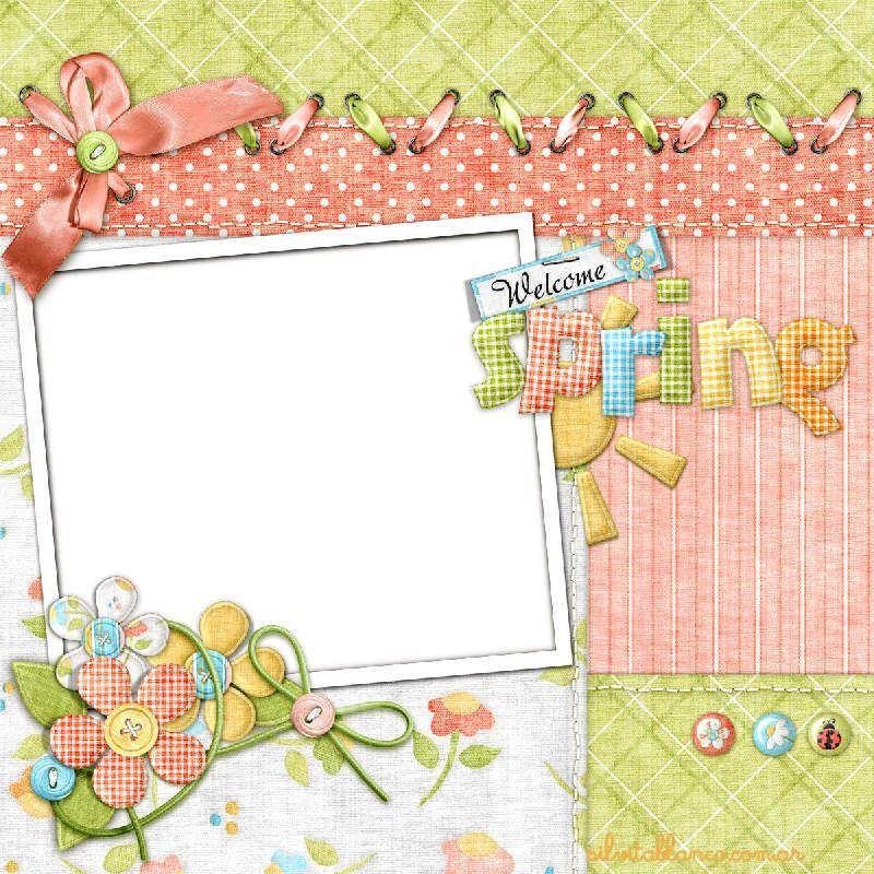 Pin de Kendra Noyes en Card Making & Scrapbooking | Pinterest ...