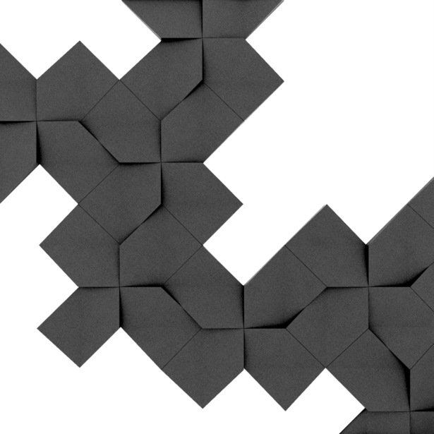 Fluffo, Fabryka Miękkich Ścian. Miękkie Panele ścienne 3D