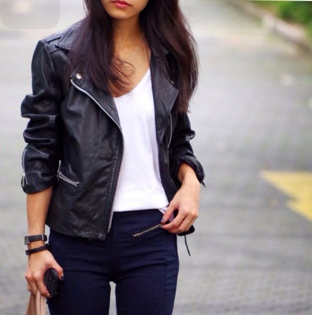 www.liewyclara.blogspot.sg