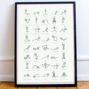 20 yoga gift ideas for yogis and beginners  yoga gifts